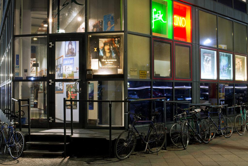 Fsk Kino Berlin